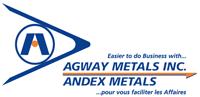 Agway Metals Inc company