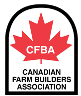 Canadian Farm Builders Association (CFBA)
