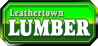 Leathertown Lumber